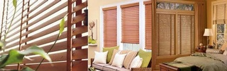 Window treatment companyCarlsbad