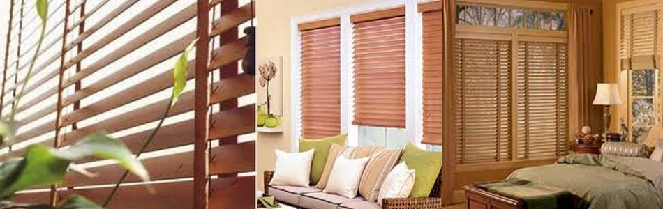 Motorized Window Blinds Shades Encinitas Hillcrest La Mesa