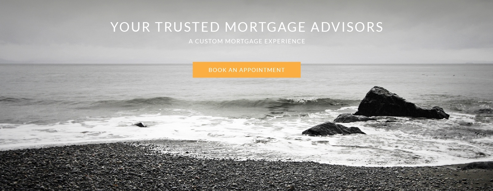 buying property mortgage vancouver