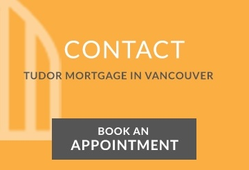 second mortgage vancouver