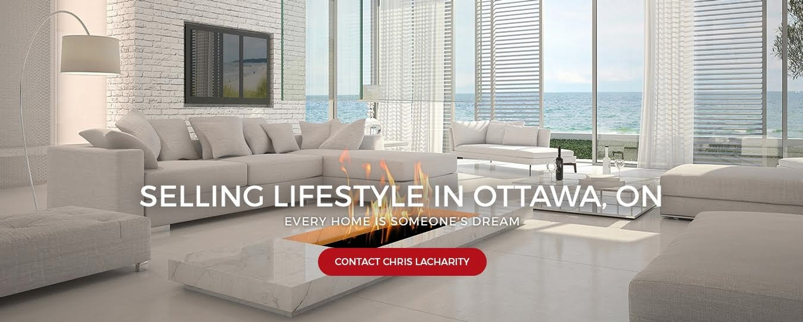 professional real estate agent ottawa ontario