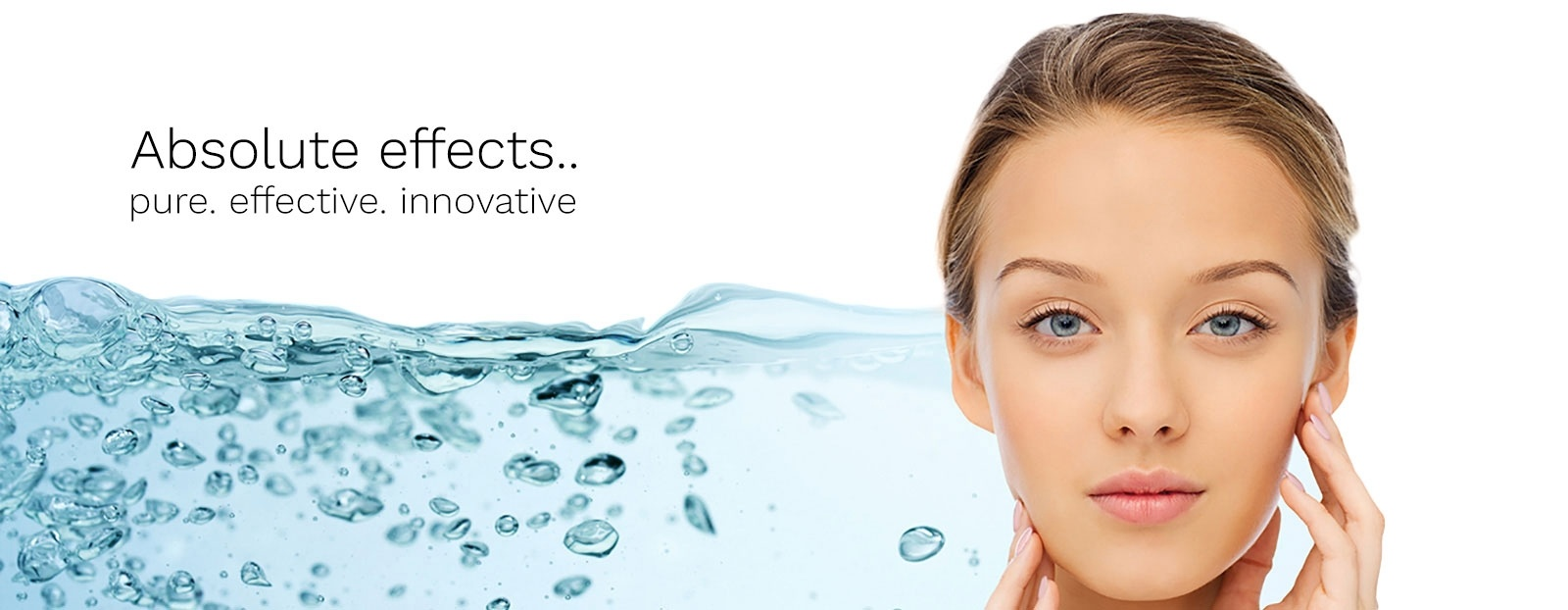 acne treatment clinic toronto
