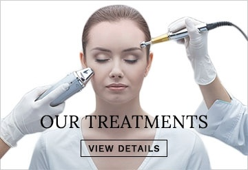 laser skin treatment toronto