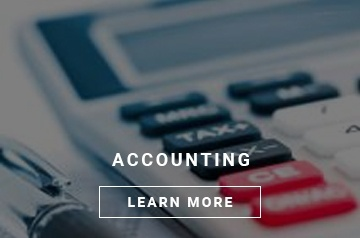 accounting services oxford ns