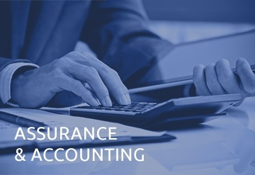 vancouver accounting firms