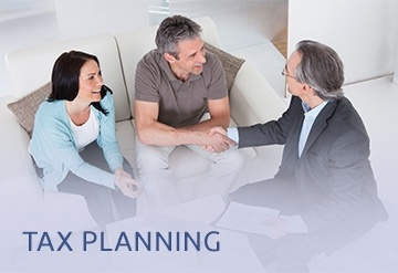 tax planning vancouver