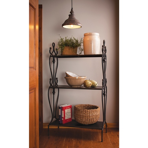 Shelving or storage