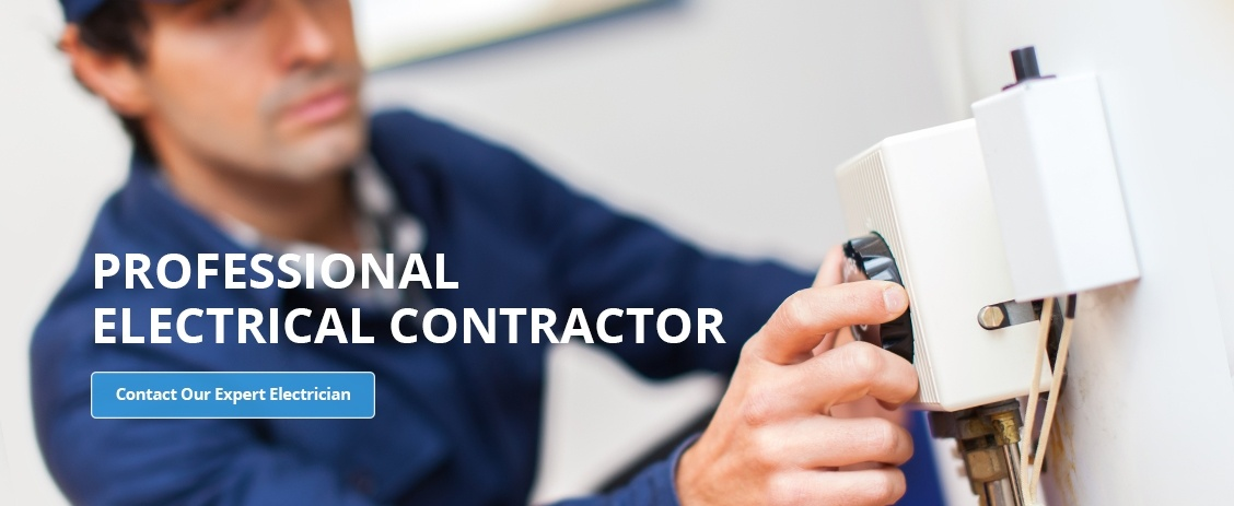 iosnei electrical contractor