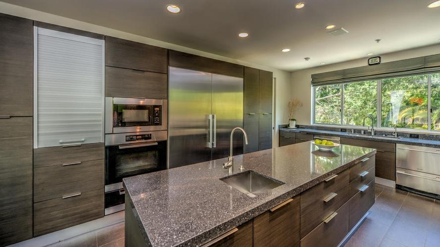 ... Commercial Interior Design Services Beverly Hills Los Angeles Santa  Monica ...