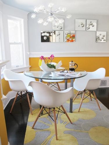commercial interior design services beverly hills los angeles santa monica
