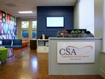 CSA Entry commercial interior design  services Beverly Hills Los Angeles santa monica