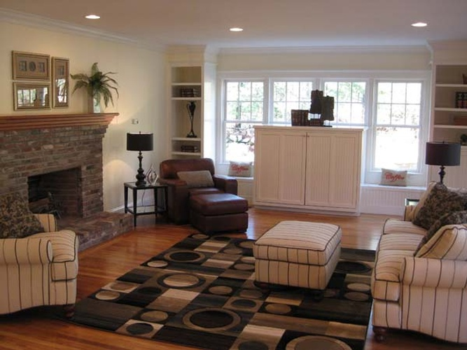 home staging services boston ma - Home Interior Design Services