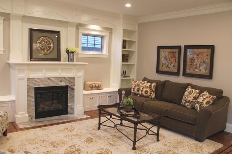 Interior Design Company Gloucester MA