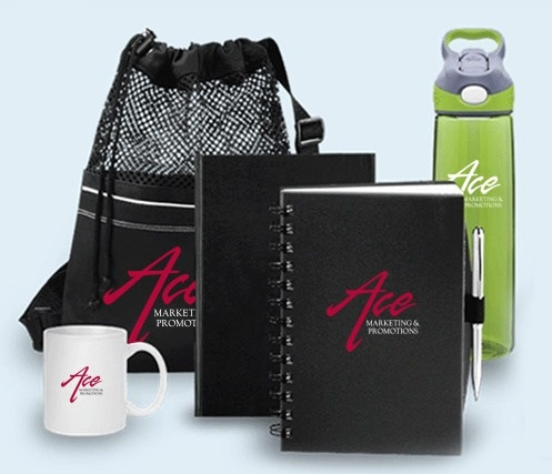 Your Source For Promotional Products
