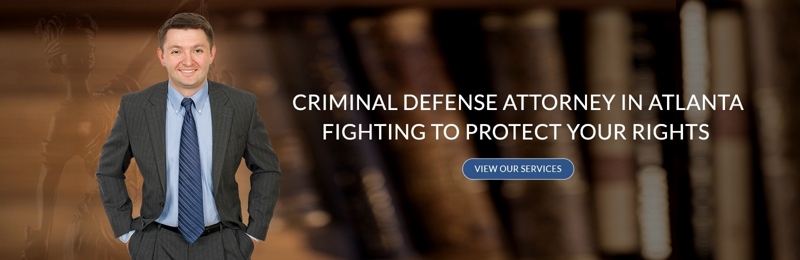 atlanta criminal lawyers