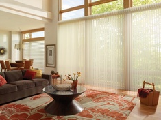 window  blinds elmira on