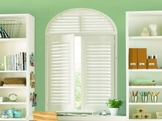 window shutters elmira on