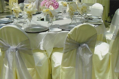 Event Services Oakville Ontario
