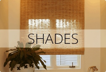Blackout Shades Milton GA