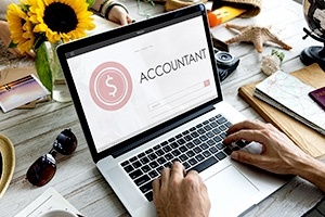 oakville accounting firms