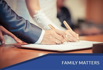 family law lawyers mississauga