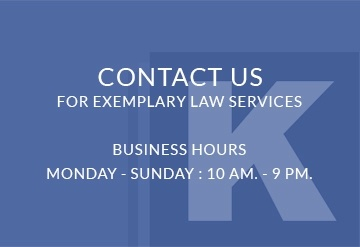 lawyers in mississauga ontario