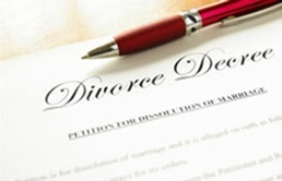 divorce attorney saint joseph mi
