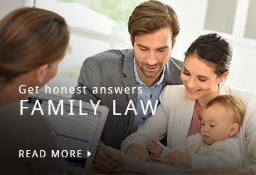 family lawyers in st joseph michigan
