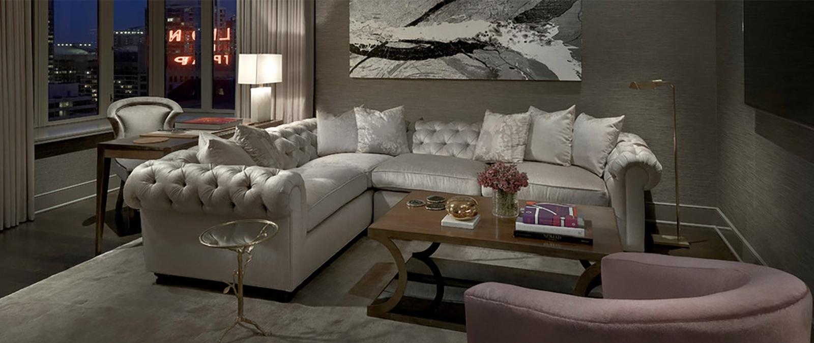 residential interior design calabasas ca