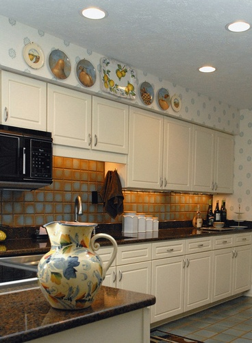 home remodeling contractors indianapolis