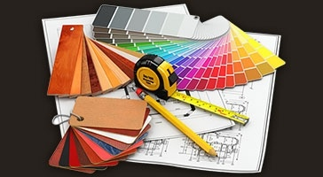 interior design firms indianapolis