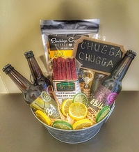 occasions Gift Baskets  Newmarket ON