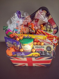 occasions Baskets  Newmarket ON
