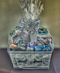 occasions Gift Baskets Toronto ON