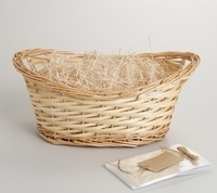 New Home Gift Basket Newmarket ON