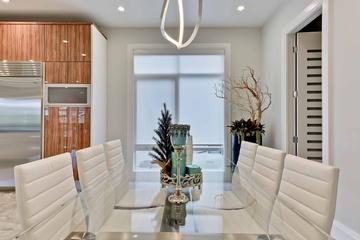 Flaunt Interiors Portfolio Interior Design Consultant Edmonton AB