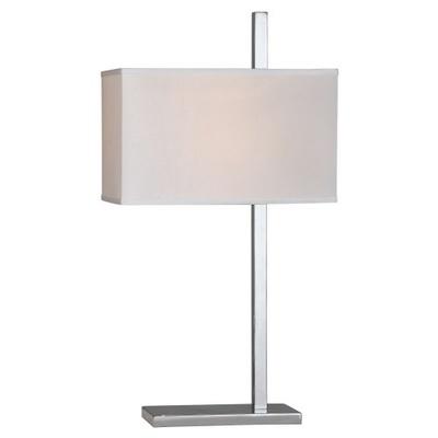 buy table lamp in edmonton online table lamp in edmonton