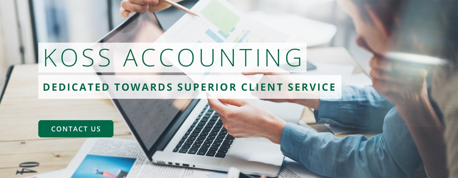 accounting services calgary