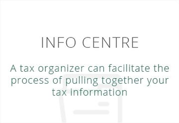 tax accountant calgary
