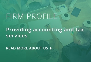 small business accountants calgary