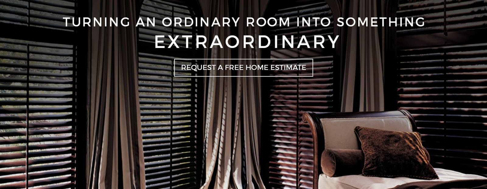 Window Treatment Experts Peachtree City GA