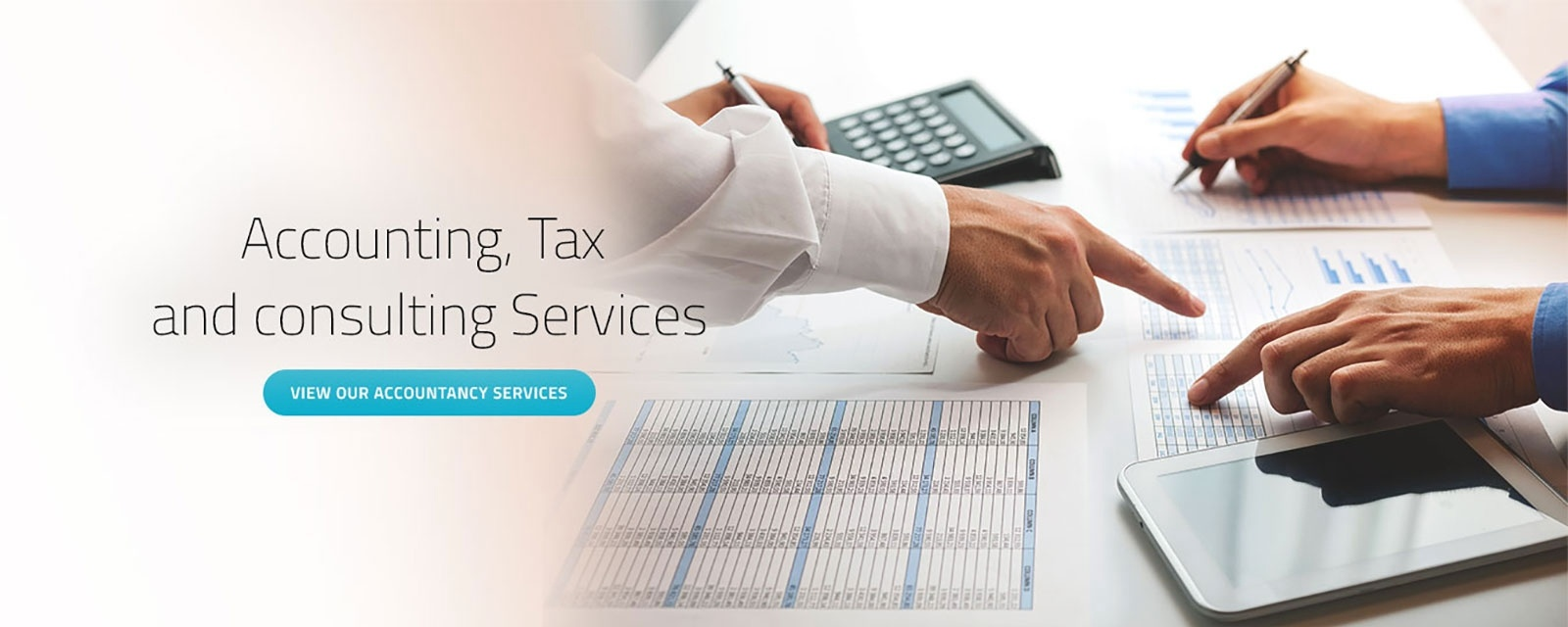 tax accountant toronto