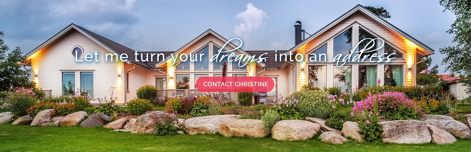 Homes For Sale In Fonthill Ontario