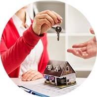calgary mortgage calculator