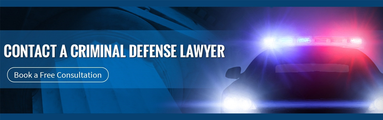 Criminal Defense Attorneys Mchenry County and Chicago IL