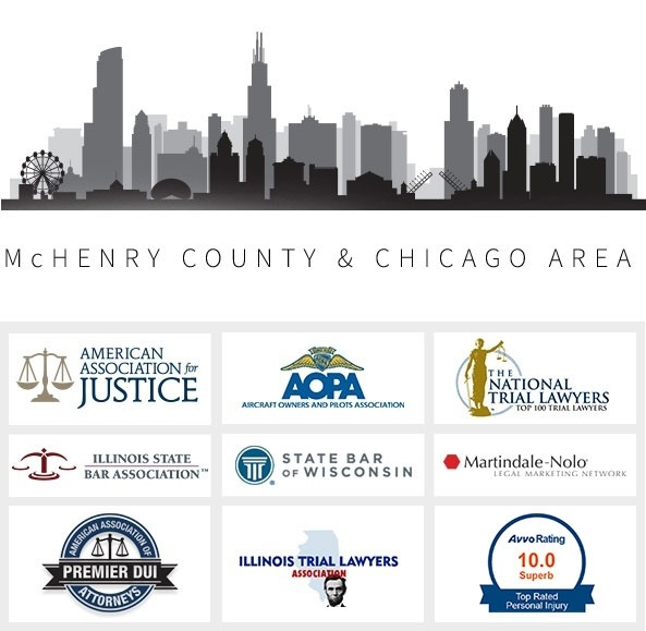 Criminal Defense Attorney Chicago IL
