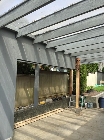 Garages and Carports (7)
