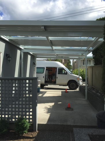 Garages and Carports (9)