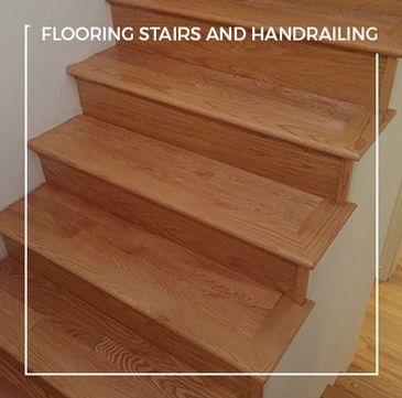 flooring-stairs-and-handrailing