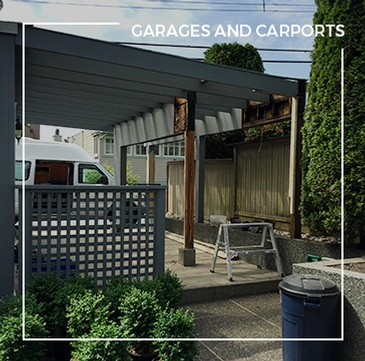 garages-and-carports